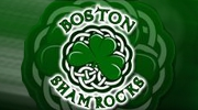 Boston Shamrocks